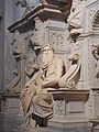 Mosè di Michelangelo 16.jpg