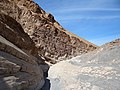Mosaic Canyon - Death Valley - California - USA - 08 (6914465579).jpg