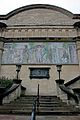 Mosaic at the Horniman Museum 1.jpg