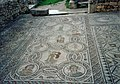Mosaic roman volubilis.jpg
