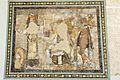 Mosaic with Athena Hermes, Delos,143438.jpg