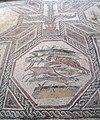 Mosaico con animali - Villa romana - Desenzano del Garda (Foto Luca Giarelli).jpg