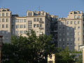 Moscow, House on Embankment back side.jpg