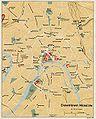Moscow-downtownmap.jpg