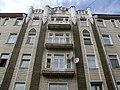 Moscow. Mashkova Street 17 Apartments.jpg