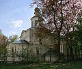 Moscow ChurchStJohnBaptist podBorom1.jpg