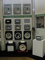Moscow Polytechnical Museum, automation expostion (4927195363).jpg