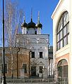 Moscow StNicholasChurchTolmachy F48.jpg