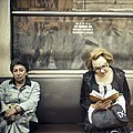 Moscow Subway (14310552302).jpg