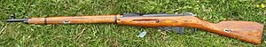 Mosin 1891 30 left.jpg