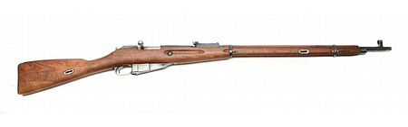 Mosin nagant m9130 from cia.jpeg