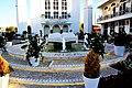Mosque Riza Bajrami Durrës Albania 2018 8.jpg