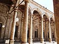 Mosque of Muhammad Ali 141.JPG