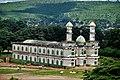Mosquee Centrale Natitingou-Benin Joseph Herve Ahissou.jpg