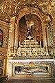 Mosteiro dos Jerónimos (Lissabon Portugal) 20.jpg