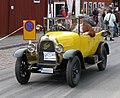 Mot 78 - Fiat.jpg