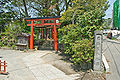 Moto-Hachiman-Kamakura-Torii.jpg