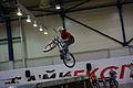 MotoBike-2013-IMGP9511.jpg