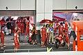 MotoGP Qatar 2010 - Casey Stoner.jpg