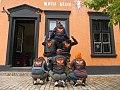 Moto klub Karlsdorf.jpg
