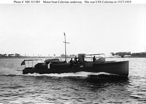 Motorboat Celeritas starboard view.jpg