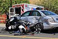 Motorcycle accident in Kendal Manchester.jpg