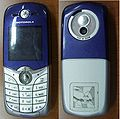 Motorola C650.jpg