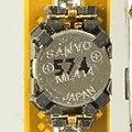 Motorola RAZR V3 - Sanyo ML414-92228.jpg