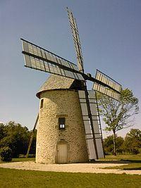 Moulin de Civry-sur-Serein.jpg