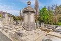 Mount Jerome Cemetery - 115260 (25978140243).jpg