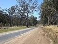 Mount Mee Road Neurum Queensland.jpg