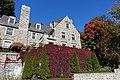 Mount Royal @ Ville-Marie @ Montreal (30414606395).jpg
