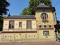 Mouy (60), maison Bordez-Greber 1.jpg
