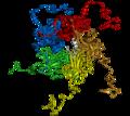 Mpyv vp1 pentamer vp2 1sie 1cn3.png