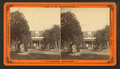 Mr. Underwood's house, from Robert N. Dennis collection of stereoscopic views.png
