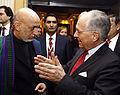 Msc2011 SZ 003 Karzai Ischinger.jpg