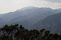 Mt.Oyama from Mt.Bukka 04.jpg