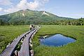 Mt.Shibutsu 09.jpg