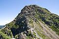 Mt.Shiomidake 04.jpg