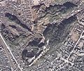 Mt.Shiroyama at Kagoshima.jpg