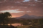 Mt Ktaadn by Frederic Edwin Church 1853.jpeg
