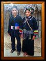 MuangSing TribalMuseum3 tango7174.jpg