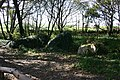 Mudmaid at Heligan - geograph.org.uk - 72341.jpg