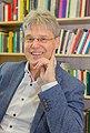 Muenster Philosophikum Michael Quante 04.jpg