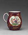 Mug MET DP-12374-095.jpg