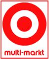 Multi Markt.png