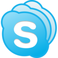 Multiskype tools icon.png