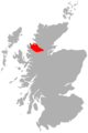 Munros section14.png