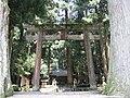 Murouji-ryuketsu-jinja2.jpg