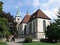 Murrhardt - Stadtkirche - Ansicht von Westen.jpg